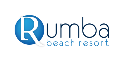 Rumba Beach Resort