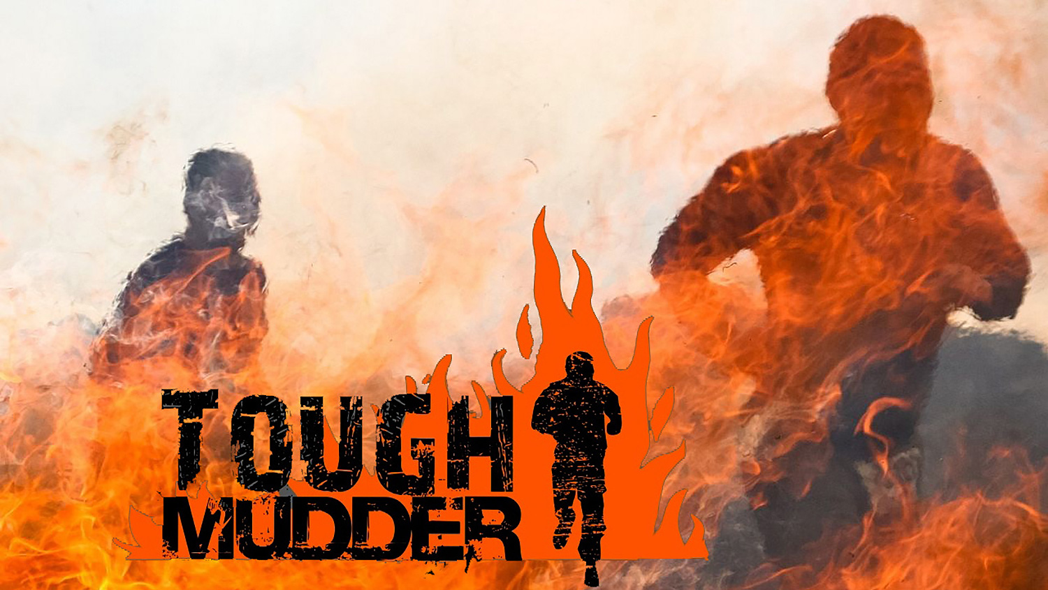 Tough Mudder returns to Caloundra 2014