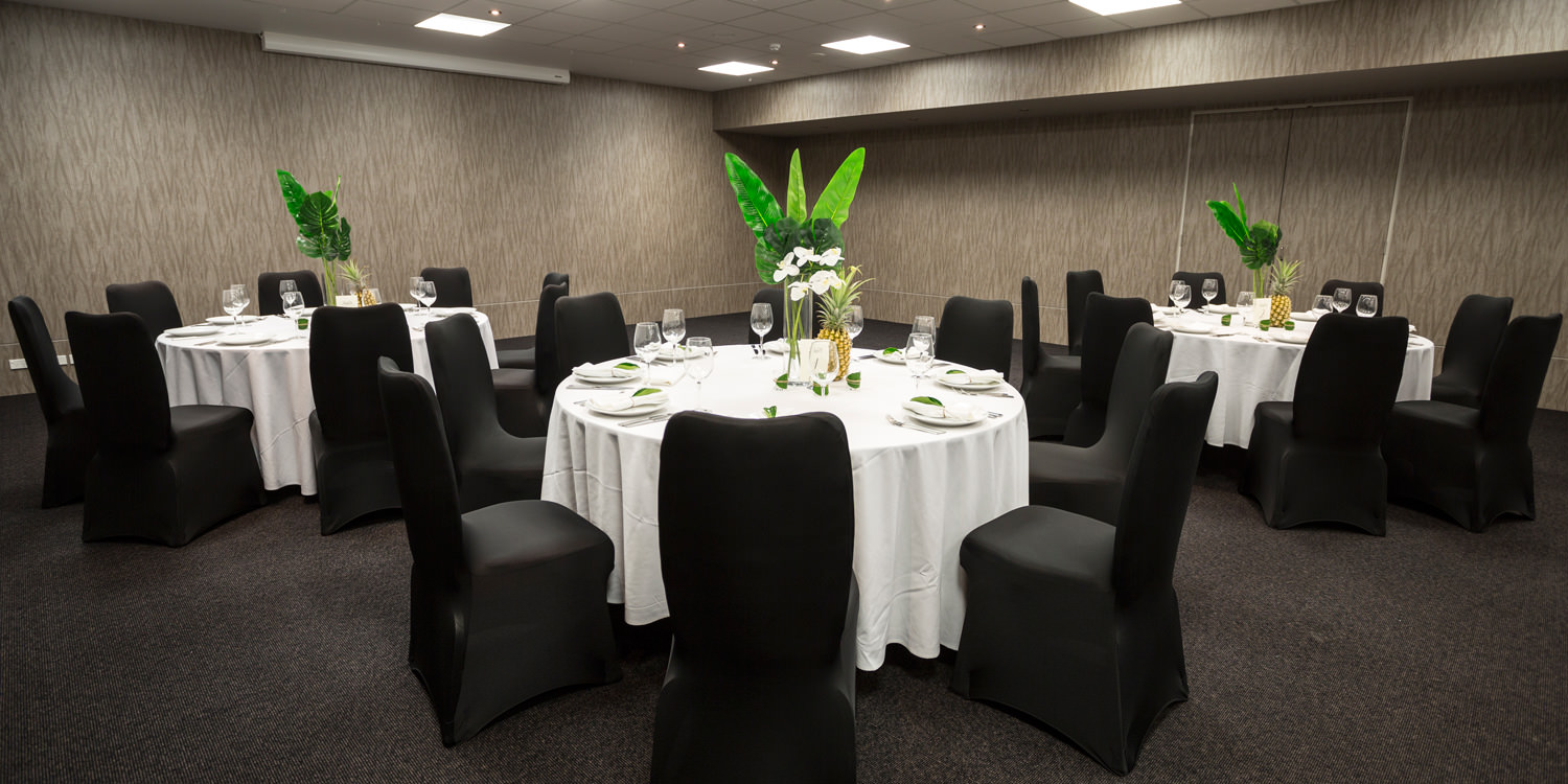 Sunshine Coast Conference and Function Venues