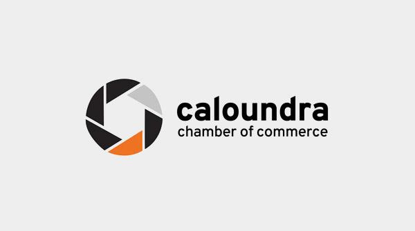 caloundra chamber of commerce
