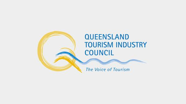 qld tourism industry council