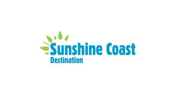 visit sunshine coast
